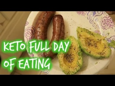 quick-keto-full-day-of-eating-+-macros!
