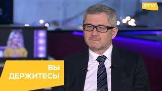 Константин Корищенко: «Тренд на ослабление рубля будет удерживаться»