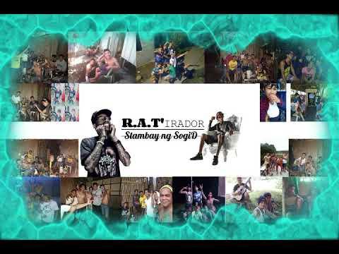 HardBomb Budots anthem Nonstop 2018 Hits-♫ By;Deejay-Pauloves ♫