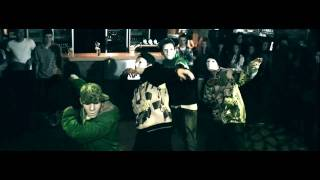 Dance Till You Drop Party Vol. 2. -Trailer