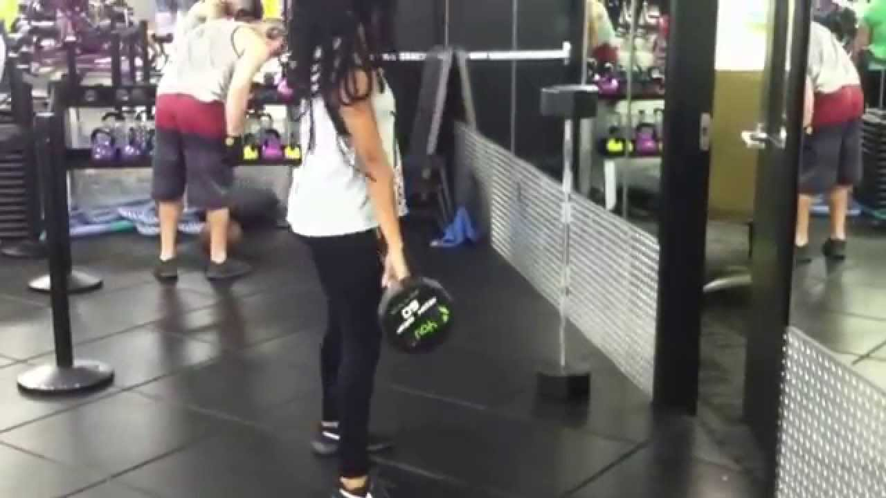 how to get bigger quads and hamstrings wihtout glutes
