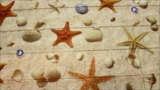 видео стеновые панели пвх