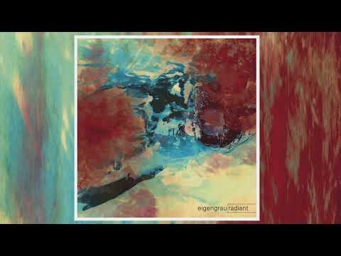 Eigengrau - Radiant [Full Album] Mp3
