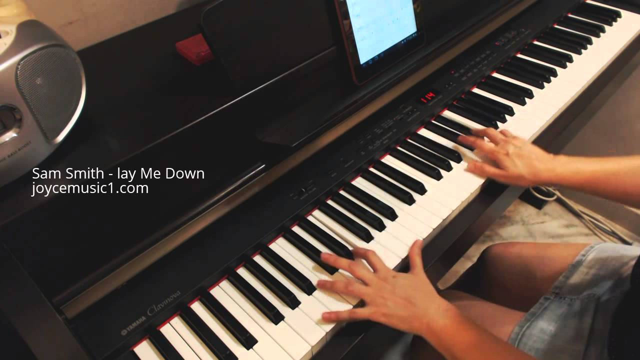 sam-smith-lay-me-down-piano-cover-and-sheets-joyce-leong