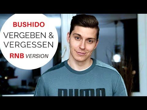 VOYCE - VERGEBEN & VERGESSEN (Bushido Cover)