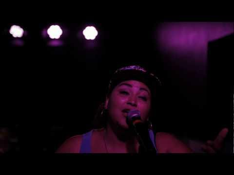You Say - Lauren Daigle (Micayla De Ette Cover)