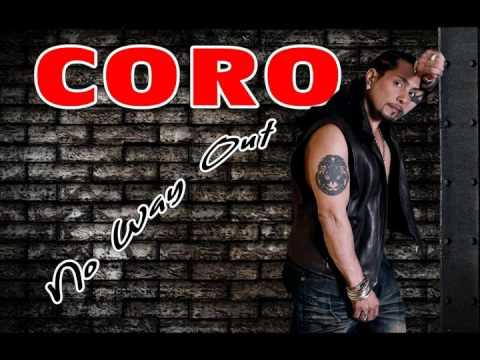 CORO - No Way Out