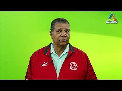 (JC 04/07/18) Comentarista esportivo Renato Braz fala sobre momento do BOA Esporte