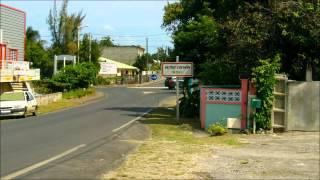 Baixar Solange rétro cochon Guadeloupe