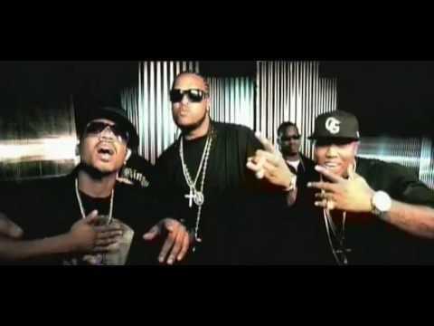 Boss Hogg Outlawz Feat. Ray J-Keep It Playa[HIGH QUALITY][LYRICS]