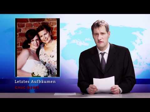 kettcar - Im Club (Offizielles Video)
