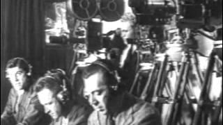 Вторая мировая война - день за днём (15 серия)(, 2015-09-12T12:44:22.000Z)