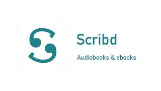 Scribd: Audiobooks & ebooks App Review screenshot 3