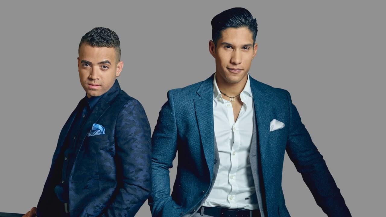 Chino y Nacho - Tu Caballero (Audio Oficial) (2017)