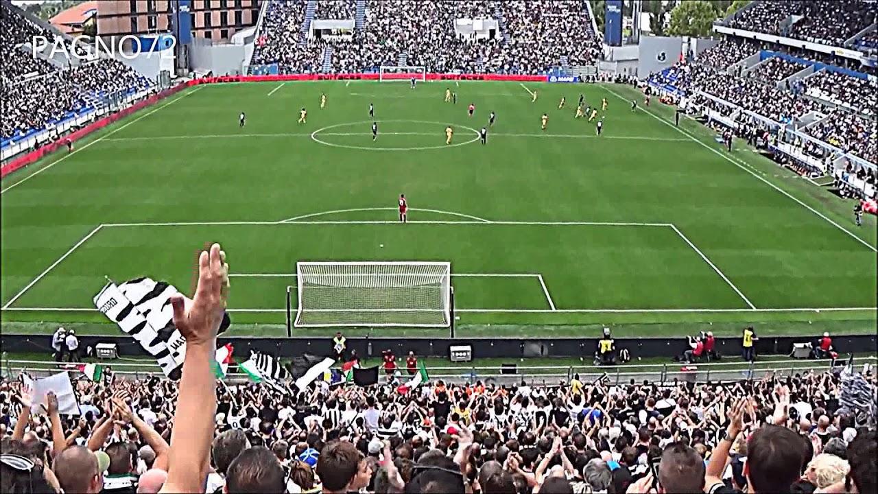 Juventus 3-1 Sassuolo Player Ratings -Juvefc.com |Sassuolo- Juventus