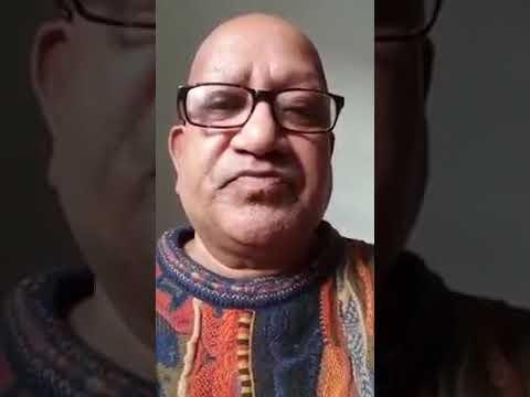 sefat ullah sefuda New video bangladesh New project