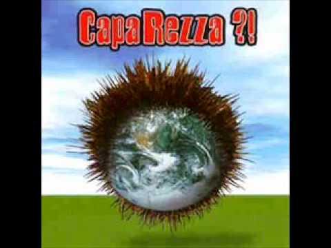 Caparezza - Chi cazzo me lo fa fare (live version 06/06/2001)