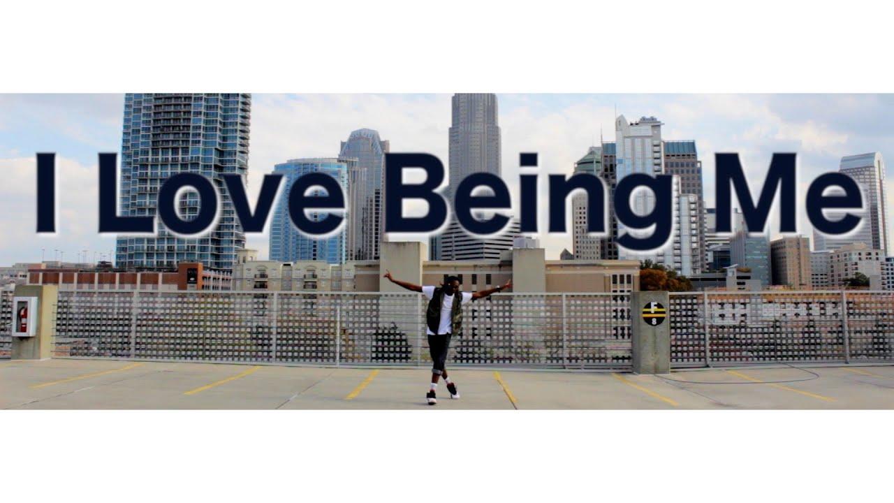 Greatgottagetit - I Love Being Me - Youtube-3758