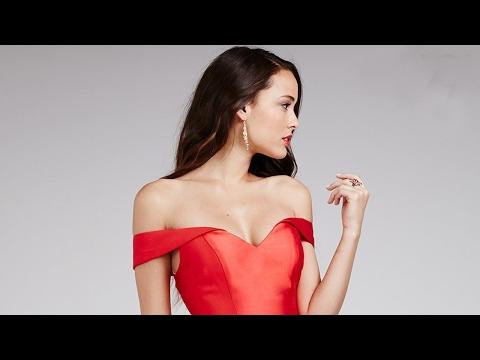 Jovani 31100 Prom Dress | Madame Bridal