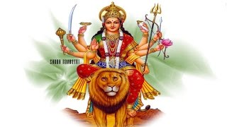 Latest Happy Navratri wishes in Hindi, Quotes, Greetings, SMS