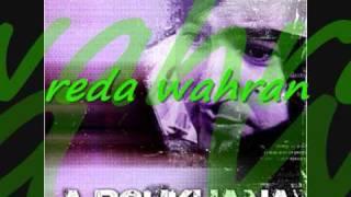 Boukhana-galbi  1 Giga