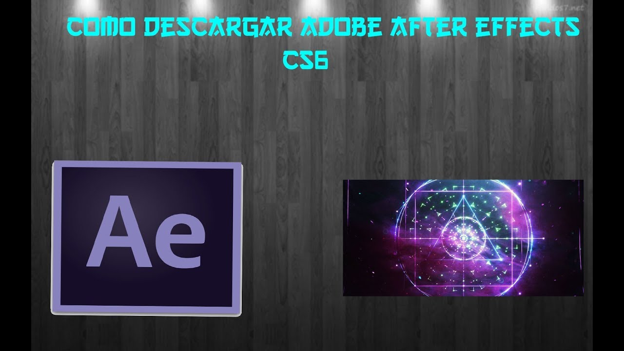 Download Adobe After Effects CC2020.17.0.5.16 for Windows ...