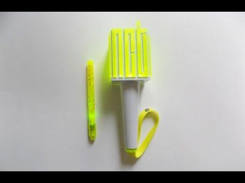 nct-2-official-lightsticks-comparison