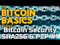 CGMiner Solo Mining Bitcoin With A GekkoScience 2PAC ...