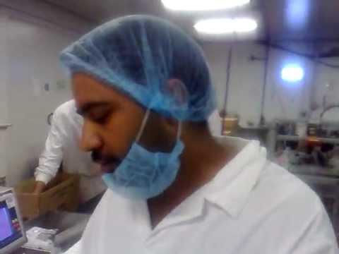 punjabi in australian bakery.mp4