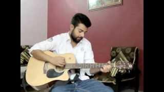 Oh! Punjabi Bole Na(LOOK LAKK) -  performed by vikas sharma
