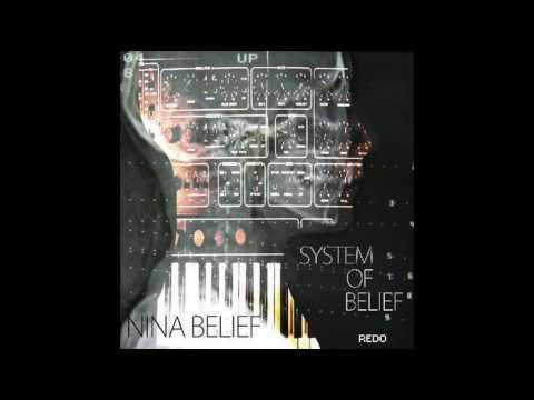 Nina Belief - Identity Crisis