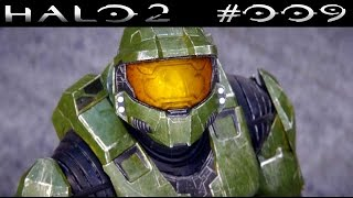 HALO 2 | #009 - Du wirst bedauern, Prophet | Let's Play Halo The Master Chief Collection (Deutsch)
