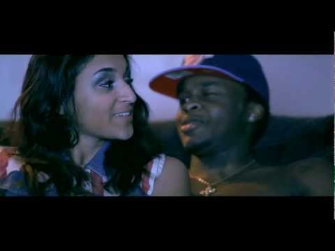 Kid Magic Ft. Inky - Would I Ever (Official Music Video)
