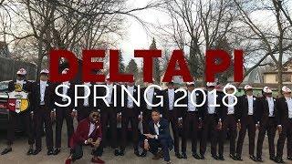 Pi Kappa Alpha Fraternity   Asdela