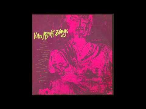 Dave Van Ronk : Dink's Song