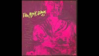 Dave Van Ronk : Dink