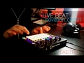 Download Live Night Jam On Circuit | TAETRO MP3 song and Music Video