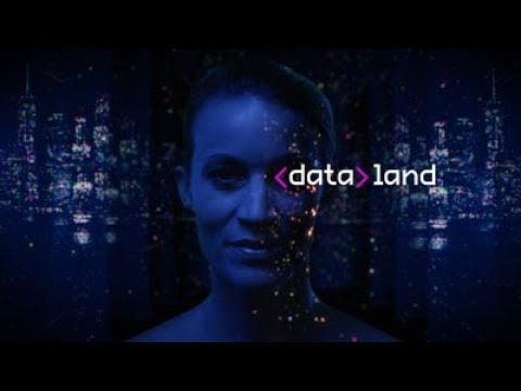 Intelligence artificielle, notre meilleure amie ? | Dataland | RTS