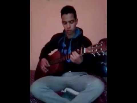 music amouri mbark