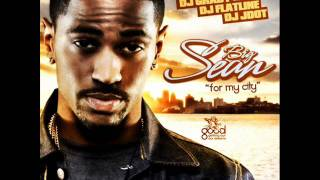 Big Sean Five Bucks 5 On It Ft Chip The Ripper & Currensy  + DLoad link