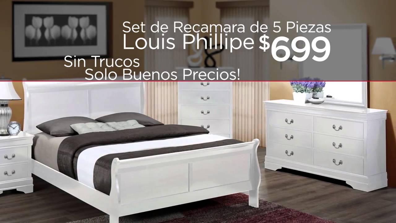 Urban Furniture New Castle February 2016 Spanish Version