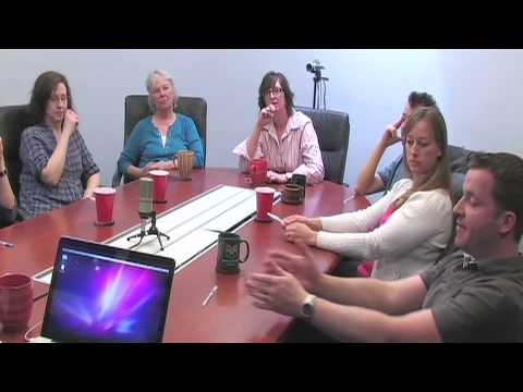 FOCUS GROUP - Consumer Perceptions of Online Attorney Marketing | Law Father