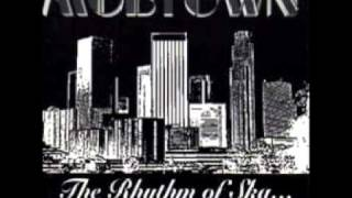 The Mobtown: Remember