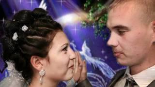LorkDiamond Свадебный клип Любимая моя