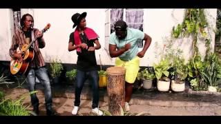 Blot AKA Grenade   Handingasarire  Official HD Video  February 2017 Zimdancehall
