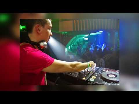 Meditation 001 | Progressive House DJ Mix, Deep House