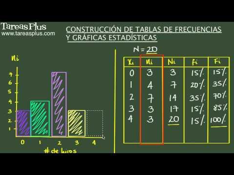 ejercicios de matematicas en pdf