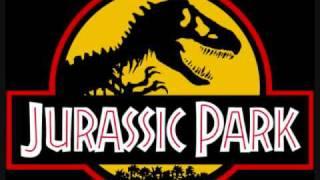 Jurassic Park / Main Theme