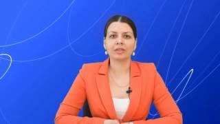 видео Понятие виды форма и государственная регистрация договоров ренты