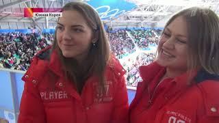 Россия США 4 0 Хоккей РОССИЯ - ШВЕЙЦАРИЯ - 6:2 Олимпиада 2018